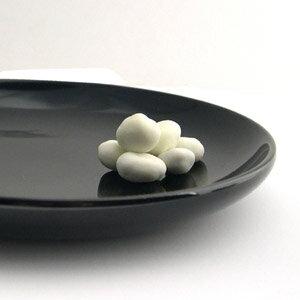 珈琲ミルク豆