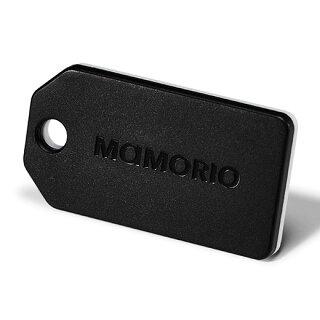 MAMORIO(マモリオ)の通販の画像