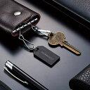 MAMORIO S マモリオ エス Black&Black / White&White 世界最軽・最小・最薄クラスの紛失防止タグ/Bluetooth/