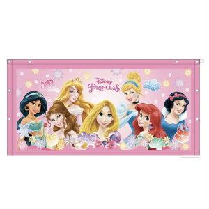 ラップタオル 巻きタオル ディズニー プリンセス フラワーズリボン 60cm 丈 ディズニープリンセス キッズ 子供用 タオル マキタオル ラップドレス ドレス タオル ゴム入り プールタオル スイミング 海水浴 着替え Disney 女の子