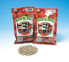 トマトの肥料 200g 2袋セット