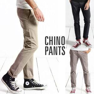 15%ポイントバック チノパン メンズ 大きいサイズ ズボン スリム スキニー ズボン テーパードパンツ ゴルフ カラーパンツ ビジネス カジュアル 服 4XL 5XL MATCH麻吉 fdm