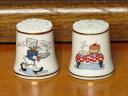 くまのプー、ミッキーマウス、ドナルドダック、ディズニーの仲間たちがいっぱいDisney ディズニ...