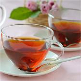 [紅茶]DAISAJAN茶園 O-1449 FOP 100g 茶葉 アッサム フルリーフタイプ