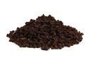 [紅茶] アッサムCTC BPS 100g ミルクティー 粒 チャイ