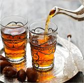 [紅茶]BALASUN茶園 DJ-388 FOP 100g 秋摘み茶 茶葉 フルリーフタイプ オータムナル ダージリンロイヤル ノーマルグレード