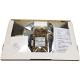 [メール便 送料無料 1000円ポッキリ]マサラチャイセット ご家庭で作るお手軽本格マサラ…