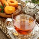 Teabag2