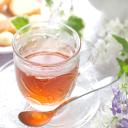 [メール便 送料無料 1000円ポッキリ]選べる7種類の紅茶ティーバッグ 30P ピトレ ダージリン ニルギリ アッサム アールグレイ ハーブ チャイ 水出し 茶葉 - マヤティー