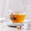[紅茶]マヤティーオリジナルティーバッグ (赤) 10袋入 ダージリン ニルギリ レモンティー