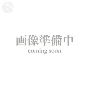 天吹酒造合資会社(佐賀県)≪日本酒≫ 天吹 I LOVE SUSHI 辛口純米酒 新酒生酒 720ml :...