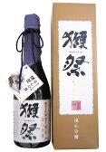 ≪日本酒≫ 獺祭 遠心分離 磨き二割三分 720ml :だっさい