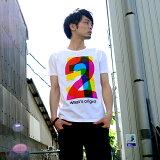 Tシャツ デザイン プリント 215... 半袖 Tシャツ メンズ レディース 倉敷児島発 /SS XS S M L XLサイズ