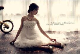 [lamariee]ラグジュアリーな王冠のパンプス[No.0382]ウェディングシューズ・結婚式・披露宴・二次会・パーティーシューズ・花嫁・靴・厚底・ドレス・ブライダル・シューズ・ホワイト・レディース・ハイヒール