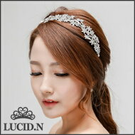 lucidn-aphroditehairband