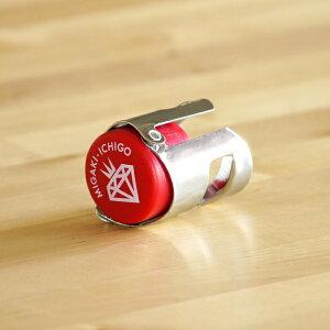ワインストッパースパークリングワイン専用シャンパンストッパーボトルストッパー