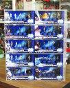 ◎【スターウォーズ/STAR WARS】PEPSI(ペプシ)『クラシックボトルキャップセット/全10種(クリアケース付き)』アメリカン雑貨・アメリカ雑貨・アメ雑