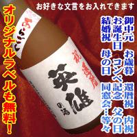 あらごし梅酒飲み比べセット720mlx2本梅酒王(老松酒造)あらごし梅酒(梅乃宿)