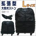 Sw11mini01
