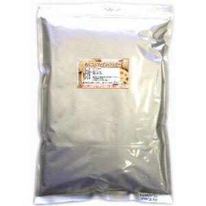 れんこんパウダー(蓮根パウダー)1kg入り【野菜パウダー100%(粉末野菜)】