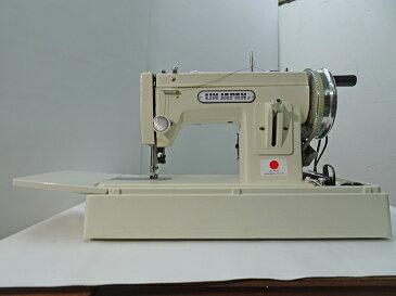 改造職業用1本針上下送りミシン モデルNO SSM2000U33型 100V仕様