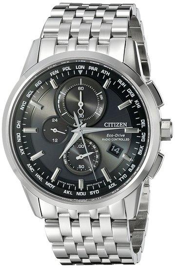 腕時計, メンズ腕時計  Citizen AT8110-53E