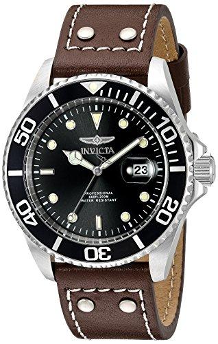 腕時計, メンズ腕時計  Invicta Pro Diver Collection 22069