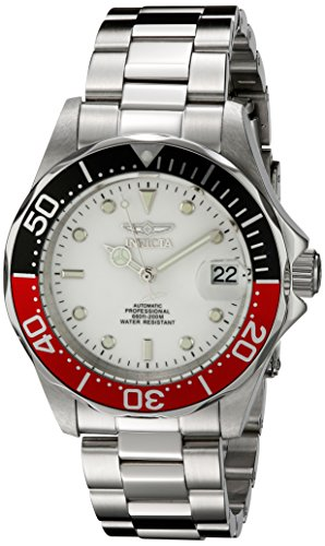 腕時計, メンズ腕時計  Invicta Pro Diver Collection INVICTA-9404