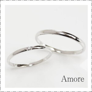 【amore-アモーレ-】マリッジ...