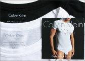 カルバンクライン クルーネック Tシャツ Calvin Klein CK Micro Modal Crew Neck T Shirt マイクロモダール インナー 肌着 トップス カルバンクライン下着 カルバンクライン メンズ 男性下着