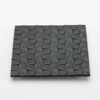 Roji南部鉄器鍋敷き格子