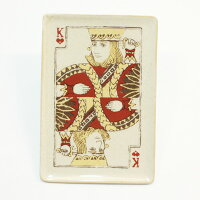 PLAYINGCARDSPLATElilldesignlabオリジナル