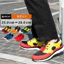 安全靴 スニーカー 軽い 作業 靴 セー