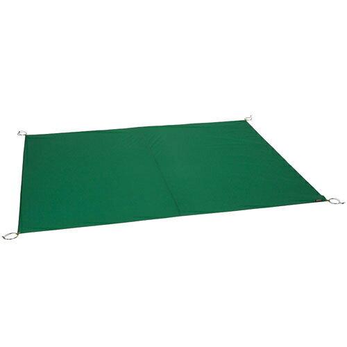 テント・タープ, テント 20OFF Coleman 3002000028503