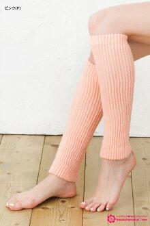 溫暖的絲綢絲綢襪套 (日本製造的和皮膚側蠶絲被雙鉤針) ♪ 暖腿套房間襪子襪套房間襪子!-ZB