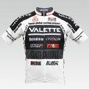 【VALETTE/バレット】SPEED (スピード)WHIT...