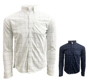 【VALETTE/バレット】Graph(グラフ)ポケシャツ