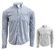 indigo(インディゴ)ポケシャツ