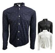 【VALETTE/バレット】MiniChari(ミニチャリ)ポケシャツ