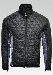 Premiumquiltjacket(プレミアムキルトジャケット)