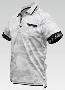 バレット ポケポロ サイクルジャージ サイクル Tシャツ レプリカ ユニフォーム ランニング フィットネスウェア フットサルウェア