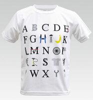 alphabet(アルファベット)