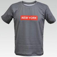 NEWYORK(ニューヨーク)