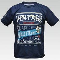 VINTAGE(ヴィンテージ)ポケT