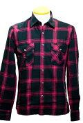 giannettoPORTFINO(ジャンネット)ブロードネイビーシャツ送料無料当店通常価格21.600円