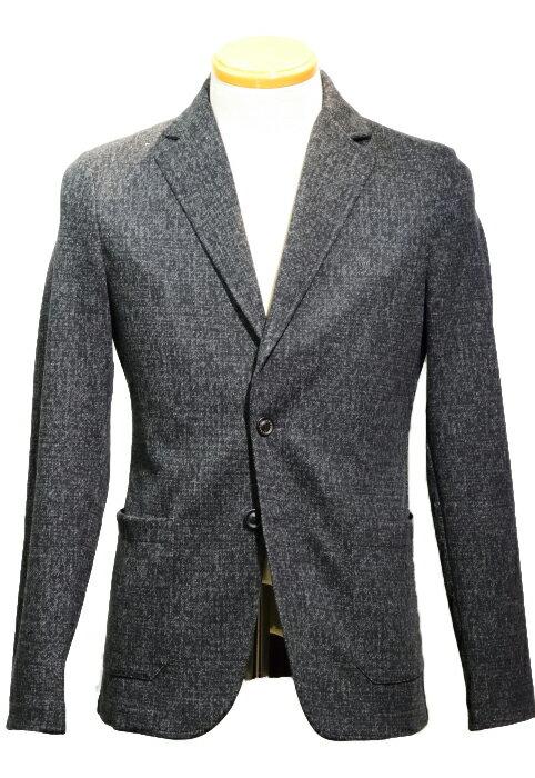 スーツ・セットアップ, スーツ SALE t-jacket tonello S