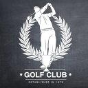 ゴルフ表彰 No.031 名入れ彫刻 追加デザイン