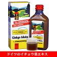 イチョウ葉濃縮エキス 200ml(シェーネンベルガー)【クーポン利用可】