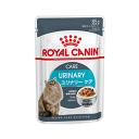 ロイヤルカナン キャット ユリナリーケア 85g×12個セット ROYAL CANIN 【猫用/キャットフード/ウェットフード/成猫】