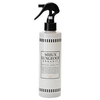 Mulag 凱西利亞斯除臭劑 & 香霧 R 3 件套 (嗅覺嗅到除臭噴霧服裝房間除臭劑除臭噴霧除臭霧噴霧服裝抗菌抗菌消毒的衣物防止老化氣味芳香噴霧的身體氣味的衣服氣味預防噴霧-樂天) 10P01Oct16